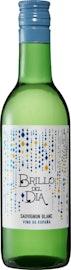 Brillo del Dia Sauvignon Blanc