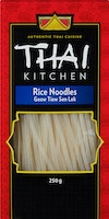 Thai Kitchen Rice Noodles