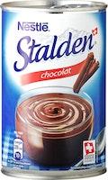 Crema Stalden