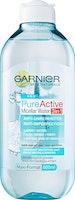 Garnier Mizellen Reinigungswasser 3 in 1 Pure Active
