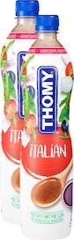 Thomy Italian Dressing