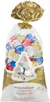 Croquettes Chocolat Frey