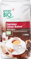 enerBiO KaffeeEspresso
