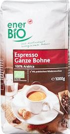 Café Espresso enerBiO