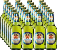 Bière Original Feldschlösschen