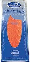 Salmone affumicato norvegese Laschinger