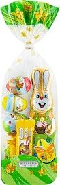 Sacchetto di Pasqua