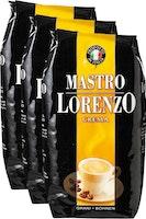Café Mastro Lorenzo