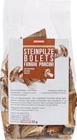 Denner Steinpilze