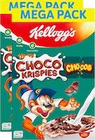 Céréales Kellogg's