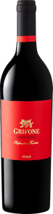 Grifone Sangiovese Puglia IGT