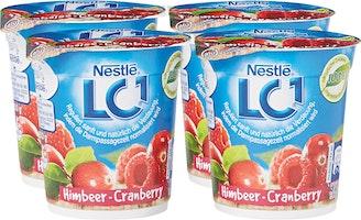 Yogourt LC1 Nestlé