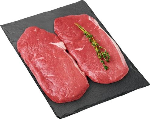 Chaco Beef Entrecôte