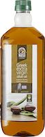 Huile d'olive grecque Minerva