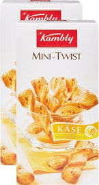 Mini-Twist Kambly