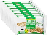 Cracker Sale marino & Timo Denner