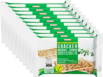 Cracker Sale marino-Timo Denner