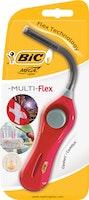 Bic U140 Flex Swiss Megalighter BL/1