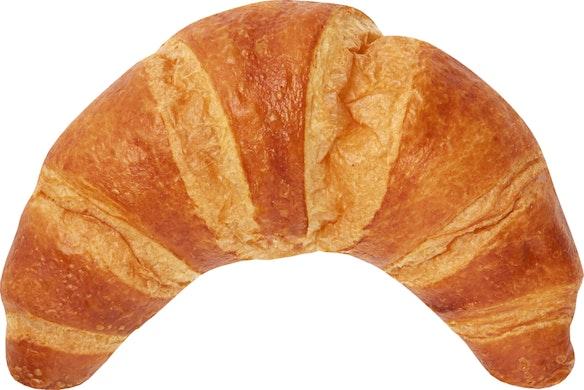 Croissants de Sils