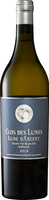 Clos des Lunes Lune d'Argent Grand Vin Blanc Sec Bordeaux AOC