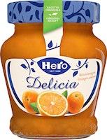 Hero Delicia Konfitüre