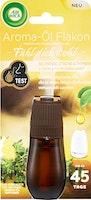 Flacon diffuseur de parfum aux huiles essentielles Air Wick