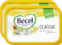 Margarina Classic Becel