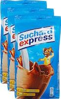 Suchard Express