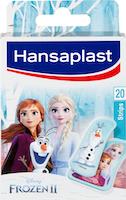 Cerotti Kids Frozen Hansaplast