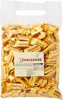 Toblerone Tiny Lait