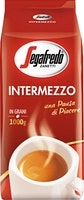 Café Intermezzo Segafredo