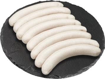 Bratwurst da grigliare BBQ Denner