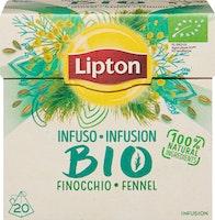 Lipton Tee Fenchel Bio