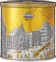 Wicklein Nürnberger Lebkuchen