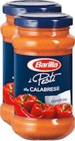 Barilla Pesto Calabrese