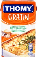 Salsa Gratin Thomy
