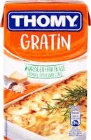 Thomy Sauce Gratin