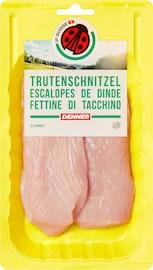 IP-SUISSE Trutenschnitzel