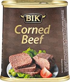 Corned Beef BIK