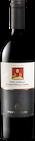 Privilegio Vino Nobile di Montepulciano