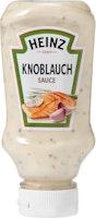 Sauce Ail Heinz