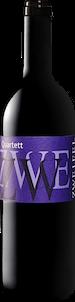 Quartett Ostschweizer Landwein Assemblage Zweifel
