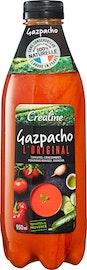 Gazpacho L'Original Créaline