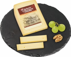 Formaggio Vacherin Fribourgeois AOP