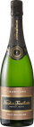 Nicolas Feuillatte Brut Millésime Champagne AOC 75