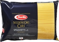 Spaghetti n.5 Barilla