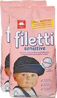 Filetti Feinwaschmittel Sensitive