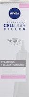 Nivea Hyaluron Cellular Filler Anti-Age-Augenpflege