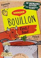 Maggi Bouillon