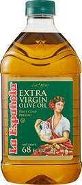 La Española Olivenöl Extra Vergine